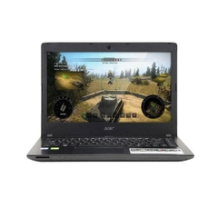 Laptop Acer E5-476 Core i3 7020U/ Ram 4Gb/ HDD 500Gb/ Màn 14