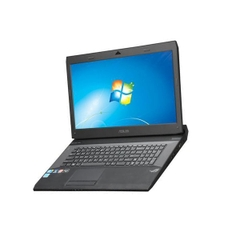 Laptop Asus G73JH Core i7 740QM/ Ram 8Gb/ HDD 1Tb/ Radeon HD 5870