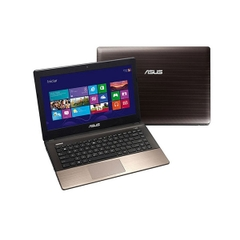 Laptop Asus K45A Core i5 3230M/ Ram 4Gb/ HDD 500Gb/ MÀn 14 inch HD