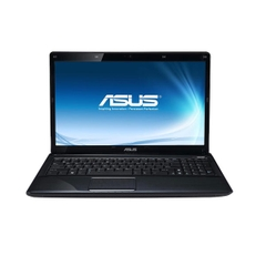 "Laptop Asus K56CA Core i5 3317U 1.7GHz/ Ram 6Gb/ HDD 500Gb/ 15.6"" HD"