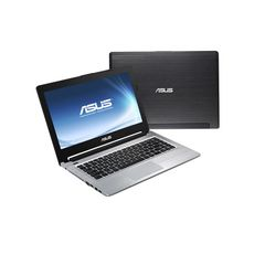 "Laptop Asus N46VZ-V3035D Intel Core i5 3210M/ Ram 4Gb/ HDD 500Gb/ GT 650M/ Màn 14"" HD"