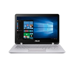 "Laptop Asus Q304U Core i5 7200U/ Ram 6Gb/ HDD 1Tb/ Màn 13.3"" FHD Touch"