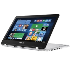 Laptop Asus Q504U Core i5 – 7200U 2.5GHz/ Ram 8Gb/ HDD 1 Tb/ 15.6