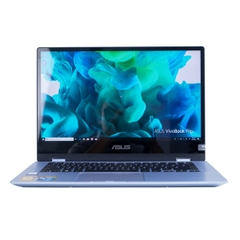 "of Laptop Asus TP412UA Core i3 7002U/ Ram 8Gb/ SSD 256Gb/ Màn 14"" FHD Touch"