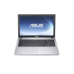 "Laptop Asus X550CA-XX120D Core i5-3337U 1.8GHz/ Ram 4Gb/ HDD 320Gb/ 15.6"" HD"