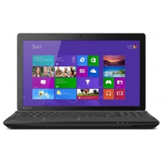 Toshiba Satellite L40-AS130XB