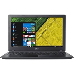 Laptop Acer A315-31-C8GB ( Celeron N3350 )