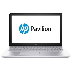 Laptop HP Pavilion 15 Core i5 8250U/ Ram 4Gb/ HDD 1Tb/ Màn 15.6 inch