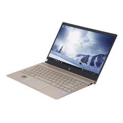 Laptop HP Envy 13-ad140TU 3CH447PA