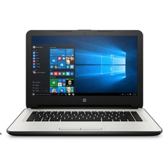 Laptop HP 15-bs555TU 2GE38PA ( Core i3 - 6006U )