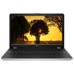 Laptop HP 15-bs586TX 2GE43PA ( Core i5 - 7200U )