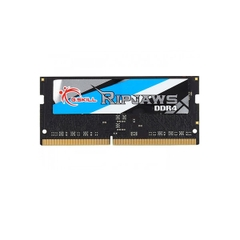 Ram Laptop G.Skill 4GB DDR4 2400MHz
