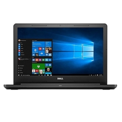 "Dell Vostro 3468 K5P6W14 Core i5 7200U/ Ram 4Gb/ HDD 500Gb/ 14"" HD"