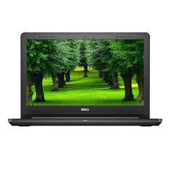 "Dell Vostro 3468 70088614 Core i5 7200U/ Ram 4Gb/ HDD 1 Tb/ 14"" HD"