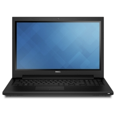 Laptop Dell Inspiron 3537 Core i5 4200U/ Ram 4Gb/ HDD 500Gb/ Màn 15.6 inch HD