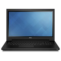 Laptop Dell Inspiron 3543 Core i5 2.2GHz/ Ram 4Gb/ HDD 500Gb/ Nvidia Geforce 920M/ 15.6