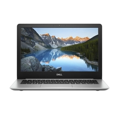 Dell Inspiron 5567 M5I5384W Core i5 7200U/ Ram 4Gb/ HDD 1 Tb/ AMD Radeon R7 M445 2Gb