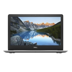 Dell Inspiron 5370 70146440 No Touch Core i7 8550U/Ram 8Gb/ SSD 256 Gb/ 13.3 inch FHD