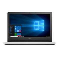 "Dell Inspiron 5459 70088615 Core i7 6500/ Ram 4Gb/ HDD 1 Tb/ 14"" HD/ AMD Radeon 4Gb"