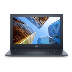 "Laptop Dell Vostro 5471 Core i5 8250U/ Ram 4Gb/ HDD 1Tb/ Màn 14"" FHD"