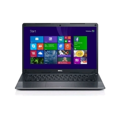 "Laptop Dell Vostro 5480 Core i5 5200U 2.2GHz/ Ram 4Gb/ HDD 500Gb/ Nvidia Geforce GT 830M/ 14"" HD"