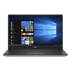 "Laptop Dell Precision M5530 Core i9 8950HK/ Ram 16Gb/ SSD 512Gb/ VGA P2000/ Màn 15.6"" 4K"