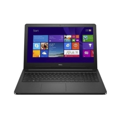 "Laptop Dell Inspiron 5558 Core i5 5200U/ Ram 4Gb/ HDD 500Gb/ VGA GT 920M/ Màn 15.6"" HD"