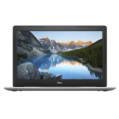 Laptop Dell Inspiron 5570 Core i7 8550U Ram 8Gb/ SSD 128Gb + HDD 1Tb/ AMD Radeon 530/ Màn 15.6