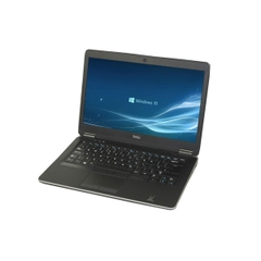 "Laptop Dell Latitude E7240 Core i5 4310U/ Ram 4Gb/ SSD 128Gb/ Màn 12.5"" HD"