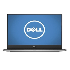 Laptop Dell XPS 9350 Core i5 6200U/ Ram 8Gb/ SSD 256Gb/ Màn 13.3 inch 3K