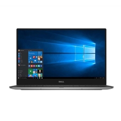 "Laptop Dell XPS 9360 Core i3 7100U/ Ram 4Gb/ SSD 128Gb/ Màn 13.3"" FHD"