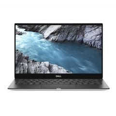 "Laptop Dell XPS 9380 Core i7 8565U/ Ram 8Gb/ SSD 256Gb/ Màn 13.3"" FHD"