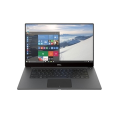 Laptop Dell XPS 15 9560 Core i7 7700HQ/ Ram 16GB/ SSD 256Gb/ GTX 1050/ Màn 15.6