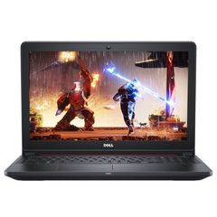 Laptop Dell Inspiron 5577Gaming Bullet Hole Core i5 7300HQ/ Ram 8Gb/ HDD 1Tb/ VGA 1050 4Gb/ Màn 15.6 inch FHD