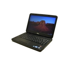 Laptop Dell Inspiron N4050 Core i3 2.3Ghz/ Ram 4Gb/ HDD 500Gb/ 14