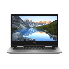 "Laptop Dell Inspiron 5491 Core i7 10510U/ Ram 8Gb/ SSD 512Gb/ VGA MX230/ Màn 14"" FHD Touch"