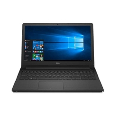 Laptop Dell Vostro 3559 Core i5 6200U Ram 4Gb HDD 500Gb/ VGA AMD Radeon R5 M315/ Màn 15.6 inch HD