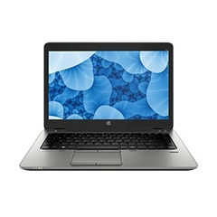 "Laptop HP Elitebook 840 G1 Core i5 4300U/ Ram 4Gb/ SSD 128Gb/ Màn 14"" HD"