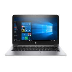 "Laptop HP Elitebook Folio 1040 G3 Core i5 6300U/ Ram 8Gb/ SSD 256Gb/ Màn 14"" QHD Touch"