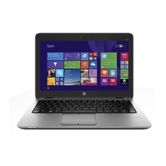 Laptop HP Elitebook 820 G2 Core i5 5300U/ Ram 8Gb/ SSD 120Gb/ Màn 12.5 inch HD