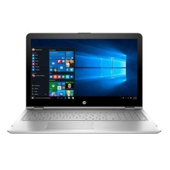 "Laptop HP Envy Note Book Core i7 7500U/ Ram 8Gb/ HDD 1Tb/ Màn 15.6"" FHD"