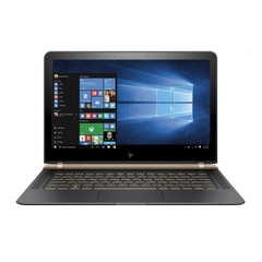 "Laptop HP Spectre Notebook 13 Core i7 6500U/ Ram 8Gb/ SSD 256Gb/ Màn 13.3"" FHD"