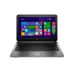 "Laptop HP Probook 430 G2 Core i5 4310U/ Ram 4Gb/ SSD 128Gb/ Màn 14"" HD"