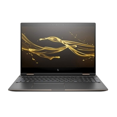 "Laptop HP Spectre 15 X360 Core i7 8550U/ Ram 16Gb/ SSD 512Gb/ VGA MX150/ Màn 15.6"" 4K Touch"