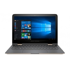 "Laptop HP Spectre 13 X360 Core i7 6500U/ Ram 8Gb/ SSD 256Gb/ Màn 13.3"" QHD Touch"