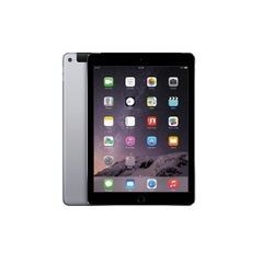 Ipad New 2017 gen 5 4G 128G/ 9.7 inch Gray