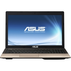 "Laptop Asus K55VD Core i7/ Ram 6Gb/ SSD 128Gb/ VGA GT 610M/ 15.6"" HD"