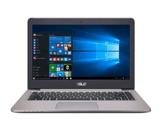 Laptop Asus N56VB – S4048H Core i5 3230M/ Ram 8Gb/ HDD 750GB/ VGA GT 740M
