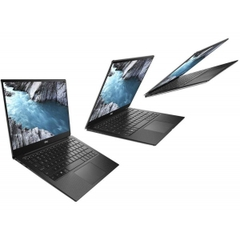 Laptop Dell XPS 13 7390 New Core I5 10210U / RAM 8GB / SSD 256GB / 13 inch FHD