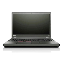 Laptop Lenovo Thinkpad W541 Core i7 4810MQ/ Ram 8Gb/ SSD 256Gb/ Nvidia Quadro K1100M/ 15.6